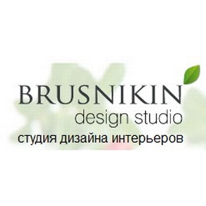 3d визуализация от  Brusnikin studio