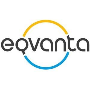Эволюция программ мотивации сотрудников в Eqvanta