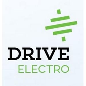 Drive Electro представит экспертному совету ГД перспективы общественного электротранспорта