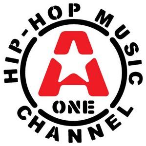 A-One Hip-Hop Music Channel:  Встречайте Новый год вместе с нами!