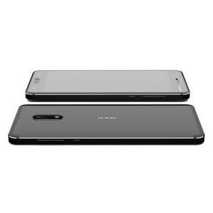 Новый смартфон Nokia 6 теперь доступен в России