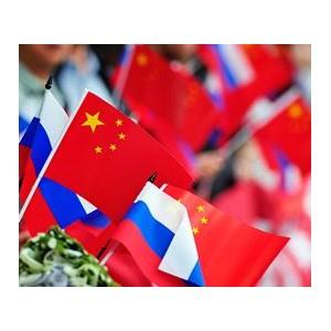 Казанский федеральный университет выходит на азиатский нефтегазовый рынок