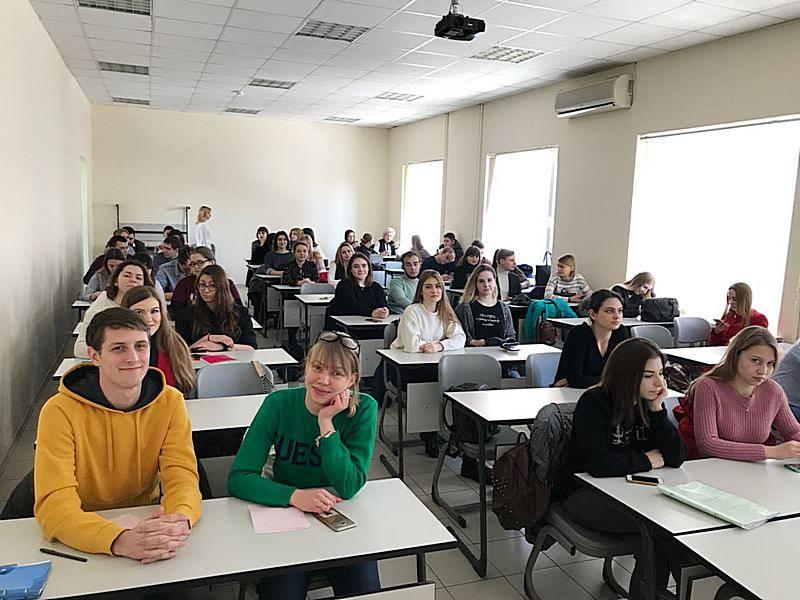 150 общественных наблюдателей на выборах подготовили на Дону