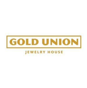 Gold Union: тенденции растущего спроса на драгоценные цветные камни