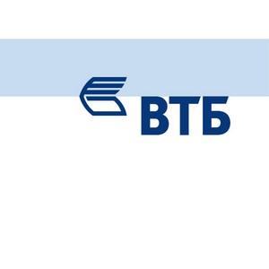 Банк ВТБ во Владимире подвел итоги деятельности за 8 месяцев 2012 года