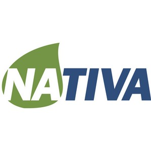 «Натива» и Lindal Group объединяют усилия в области производства современных аэрозольных средств