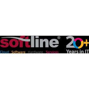 Softline Украина модернизировала почтовую систему издания KyivPost