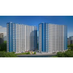 Ключевые вопросы строительства многоэтажных и частных домов в Сочи