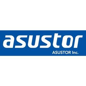 Asustor выпускает линейку корпоративных сетевых накопителей AS70R