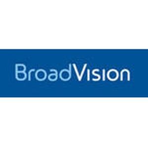 Компания BroadVision расскажет о перспективах