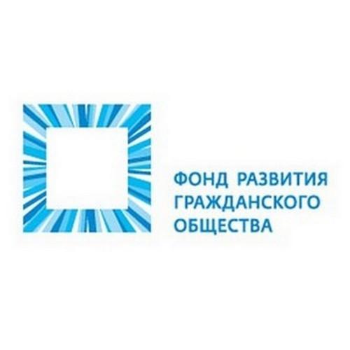 ФоРГО о кредитном благополучии на Юге России