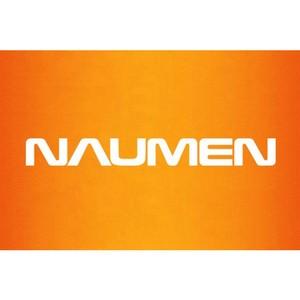 Мособлгаз на базе отечественной платформы Naumen построил клиентоориентированный сервис