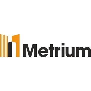«Метриум Групп»: Спрос на апартаменты вырос за полугодие на 26%