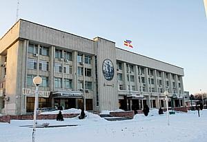 Рынок недвижимости Новочеркасска станет более прозрачным