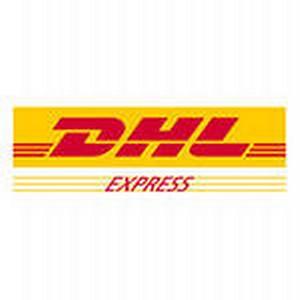 DHL Express помогает изучать труднодоступные места России