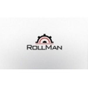 «Роллман»: первое в СНГ производство угольного фильтровального материала