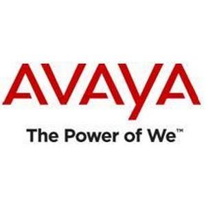 Решения Avaya на Олимпиаде Сочи-2014 - готовность №1