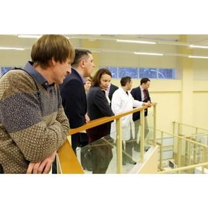 Хабаровский край перенимает опыт РТ по созданию организаций медицинского образования