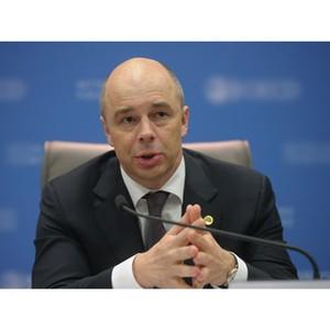 Все пенсионные накопления россиян сохраняются в полном объеме