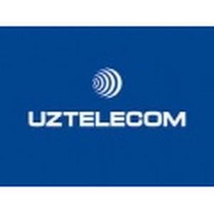 Uztelecom задумался об управлении своей интеллектуальной собственностью