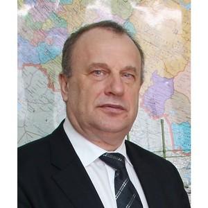 Власти прорабатывают вопрос об обязательности членства кадастровых инженеров в СРО