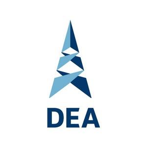 Немецкая нефтегазовая компания DEA закладывает основы будущего роста