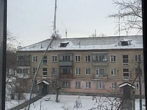 Эксперты ОНФ в Челябинской области помогли пенсионерке реструктуризировать долг