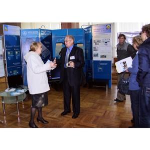 Белгородэнерго: один из самых высоких проходных баллов – в Энергетический институт