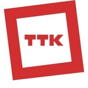 Валерий Бархота назначен руководителем департамента технической политики и развития ТТК