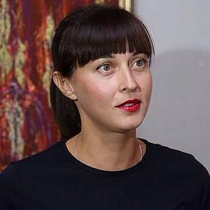 Виртуальная выставка картин художника Юлии Ерохиной