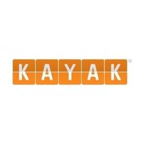 Kayak запускает функцию Explore Limited Edition