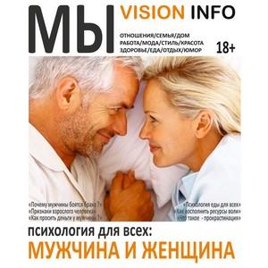 Блог по психологии отношений между мужчиной и женщиной