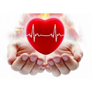 Инфаркт: алгоритм действий при болях в сердце