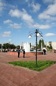 «РуссНефть» и «Саратовнефтегаз» реализуют благотворительную программу в регионах присутствия