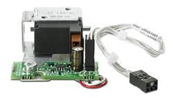 Коммерческий ПК HP Compaq Pro 6300 SFF. Эксклюзивно в MERLION
