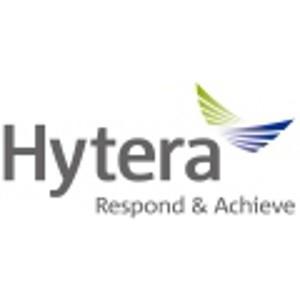 Чилийское метро выбирает коммуникационное решение Tetra от Hytera
