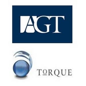 Коммуникационная группа АГТ и Torque Communications (Индия) подписали меморандум