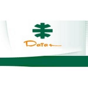 «Data+» и Esri CIS: итоги работы в 2012 году