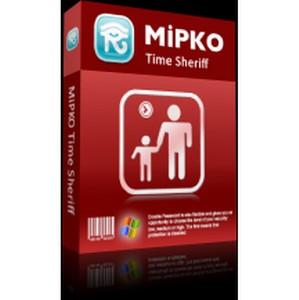 Mipko Time Sheriff: эффективный родительский контроль стал бесплатным