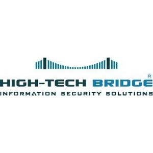 High-Tech Bridge: За последний год на Pastebin опубликовали учетные данные 300 тысяч пользователей