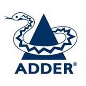 Adder Technology получила Премию Королевы для корпораций - Queen's Award for Enterprise