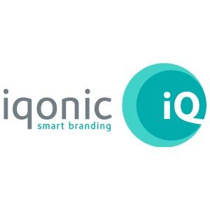 ����� ������ ��������� ��������� ���������� � �����-���� iQonic