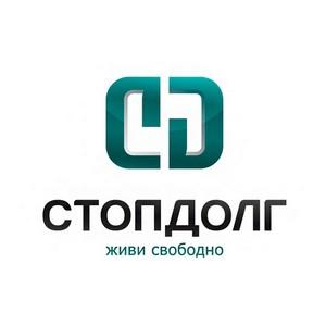 Каждый день в России появляется 63 банкрота