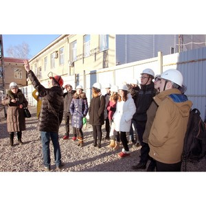 МРСК Центра и Приволжья поддержала инициативу по проведению «Недели энергосбережения»