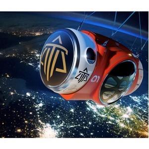 Клуб предпринимателей Трансформатор отправит в космос «капсулу времени» с лучшими бизнес-инсайтами