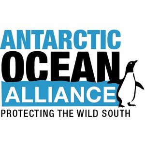 Антарктический Альянс на совещании стран-участниц договора об Антарктике в Бразилии