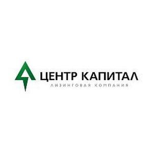 ЗАО «ЦЕНТР-КАПИТАЛ» и ГБУ «Малый бизнес Москвы» поддержат малый и средний бизнес