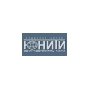 Российский кадровый рынок готовится к «стройке века»
