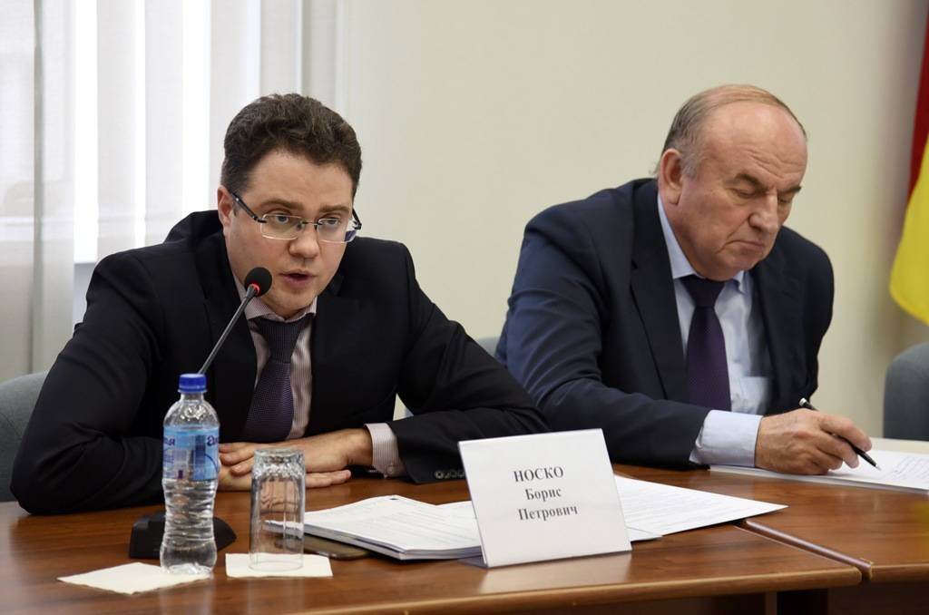 Дончане все чаще обращаются за бесплатной юридической помощью