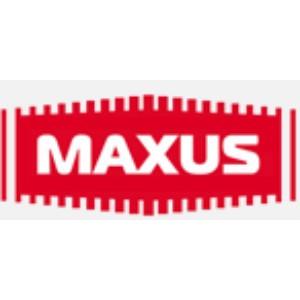 Компания Maxus предложила выгодные условия для партнеров